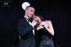 Сольный концерт А.Бирина