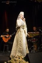 Газаева-концерт_1479